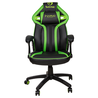 Miraculous Brit Gaming Chair Ch 110 Hacked By 5Yn15T3R 742 Squirreltailoven Fun Painted Chair Ideas Images Squirreltailovenorg